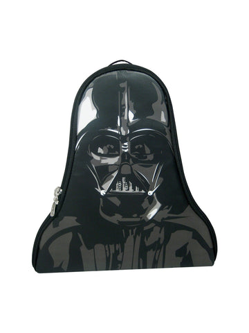 Darth Vader Storage & Carry Case - Planet Superhero