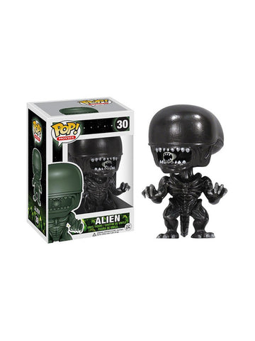 Alien vs. Predator Alien Pop Vinyl Figure - Planet Superhero