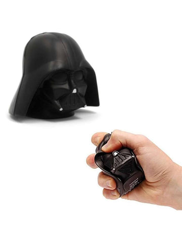 Darth Vader Stress Toy - Planet Superhero
