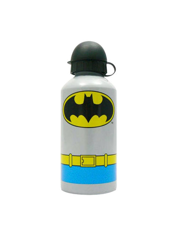 Batman Aluminum Drink Bottle - Planet Superhero
