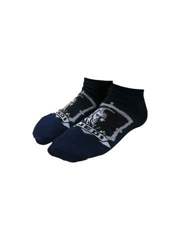 Star Wars Faces & Names 6 Pair Kids Socks - Planet Superhero
