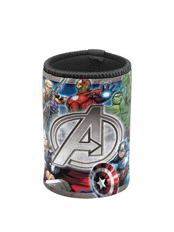 The Avengers - Can Cooler