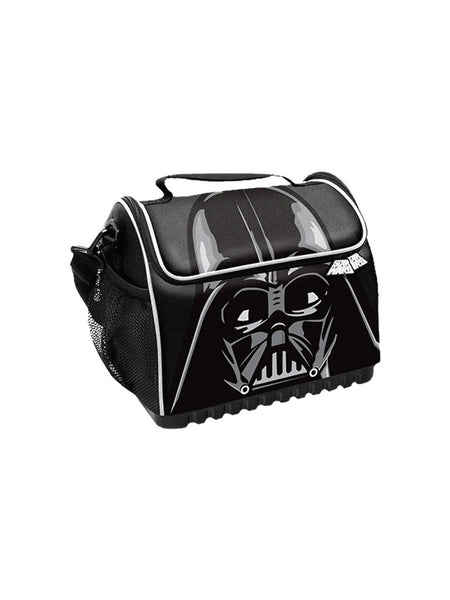 Star Wars - Lunch Cooler Bag - Darth Vader - Planet Superhero