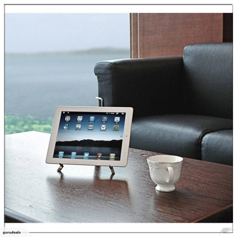 Istand For Ipads and Tablets