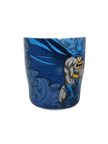 Batman Mug - Planet Superhero