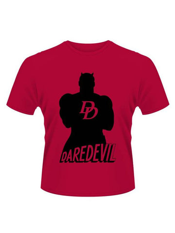 Daredevil T-shirt - Planet Superhero