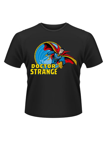 Doctor Strange T-Shirt - Planet Superhero