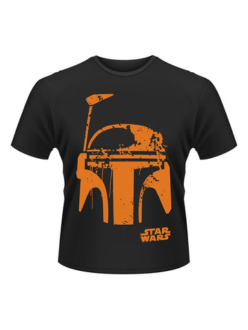 Boba Fett T-Shirt - Planet Superhero