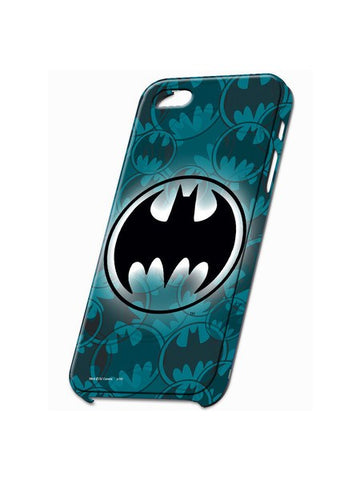 Batman Overload iPhone Case - Planet Superhero