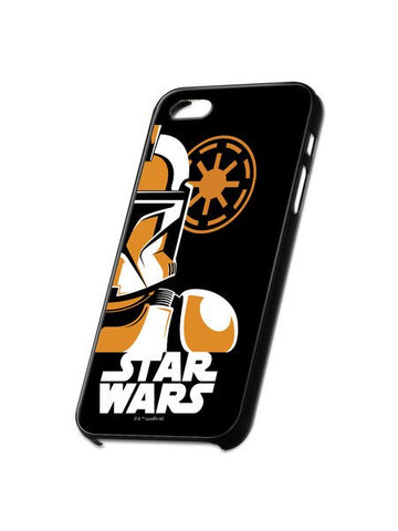 Don't mess with Vader iPhone Case - Planet Superhero