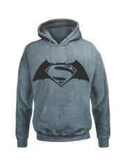 Image of batman V Superman Hoodie