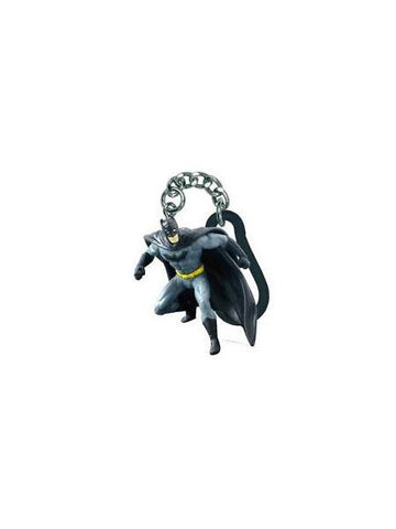 Batman Dodging Keychain - Planet Superhero