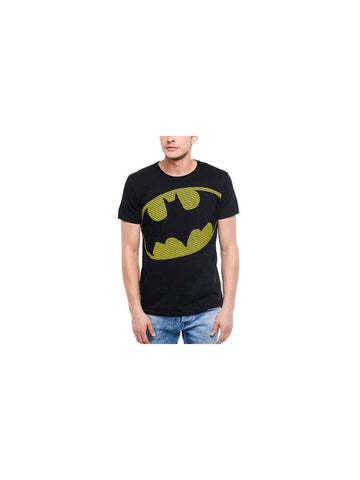 Batman Like T-Shirt