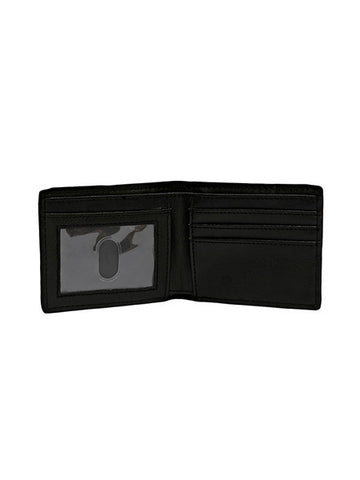 Batman Metal Wallet - Planet Superhero