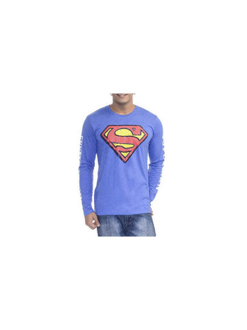 Be The Super One T-Shirt - Planet Superhero