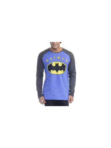 Gotham's Hope T-Shirt - Planet Superhero
