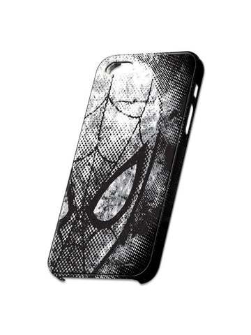 iphone 4/4s case - Planet Superhero