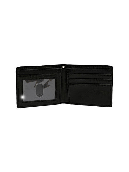 Marvel heroes wallet - Planet Superhero
