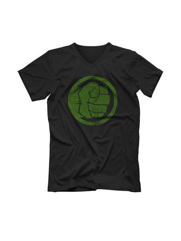 The Smash Fit T-Shirt - Planet Superhero