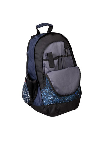 The Amazing spiderman laptop bag - Planet Superhero