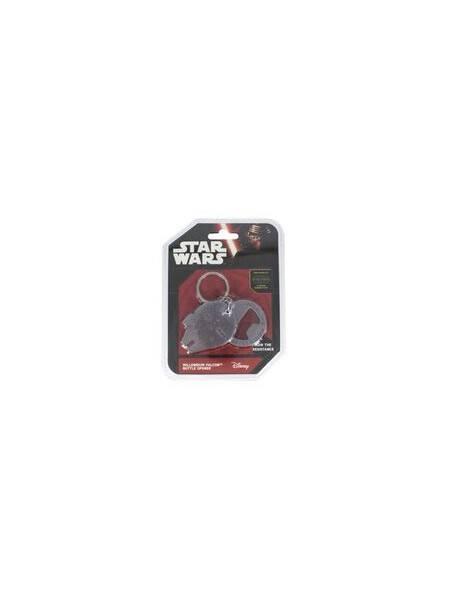 Star Wars Millennium Falcon Bottle Opener EP7 - Planet Superhero