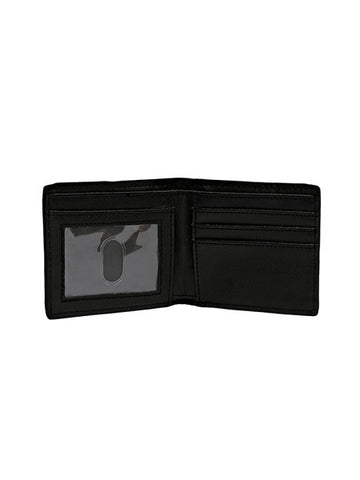 Superman Metal Wallet - Planet Superhero