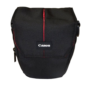 Canon DSLR Camera Bag - Single Lens
