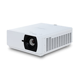 ViewSonic LS900WU 1920x1200 6000lm 16:10 Laser Projector