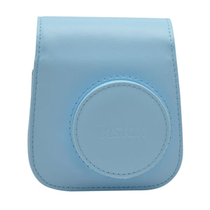 Fujifilm Instax Mini 11 Camera Case Sky Blue