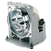 Viewsonic RLC-082 Projector Lamp for PJD8353S, PJD8653WS
