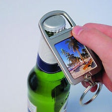 Adventa Bottle Opener
