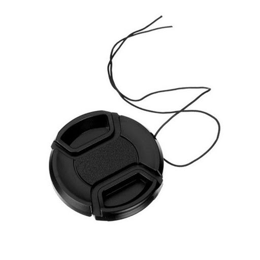 Pronto 49mm Lens Cap