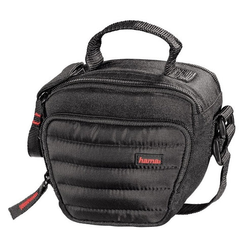 Hama Camera Colt Bag - Syscase 90