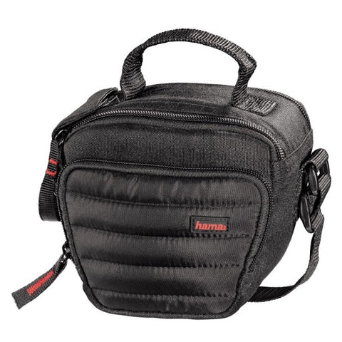 Hama Camera Colt Bag - Syscase 110