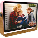 Kodak Wifi Digi Photo Frame - Rose Gold