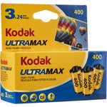 Kodak Film GC135-24 200 3pk