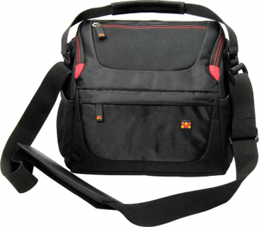 PROMATE HANDYPAK 1 SMALL CAMERA BAG