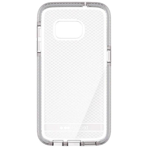 TECH 21 EVO CHECK FOR SAMSUNG S7