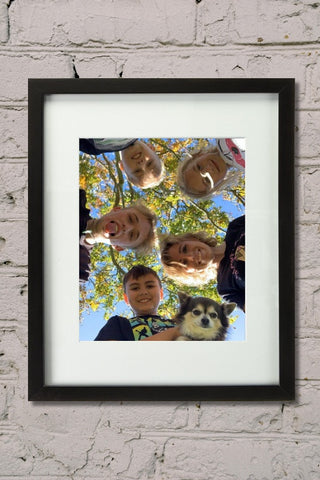 Mothers Day Frame Special