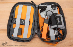 LOWEPRO GEAR UP MINI POUCH