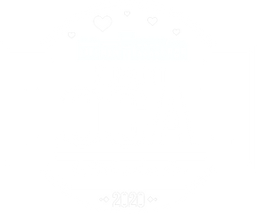 Support Local BC