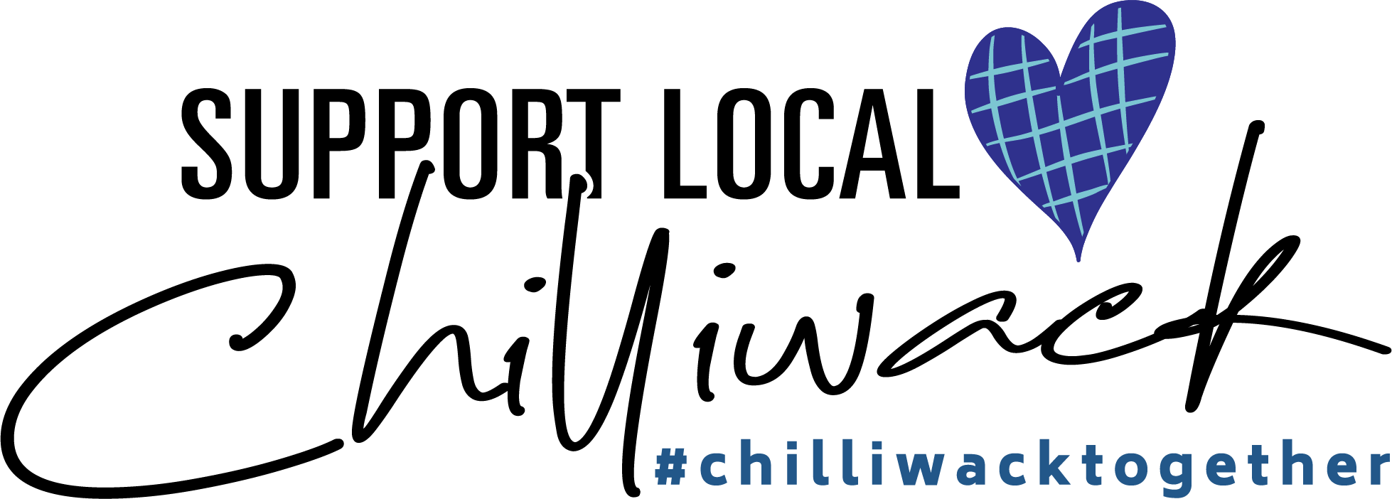 Support Local Chilliwack is an initiative of the Chilliwack Chamber of Commerce.