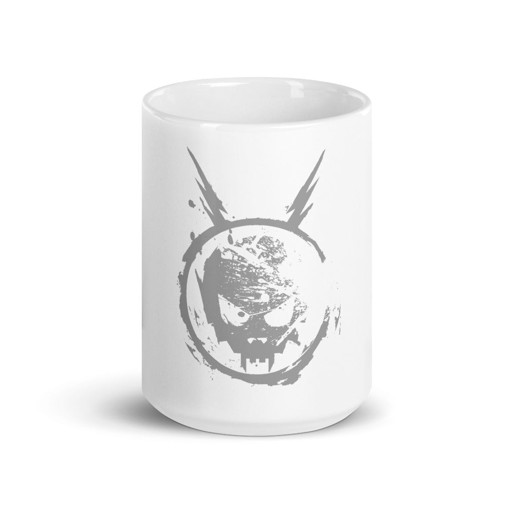 Powerman 5000 Mug