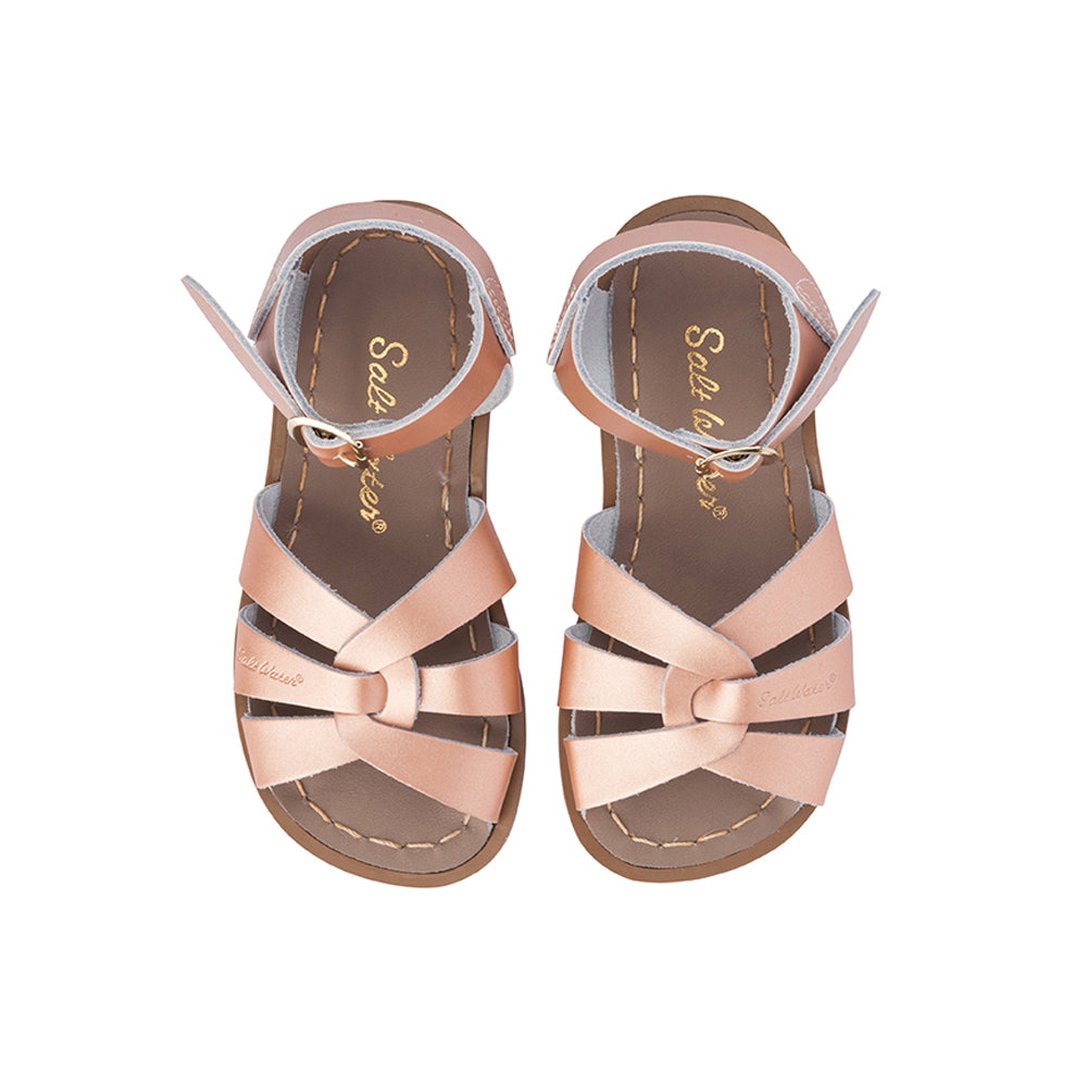 Salt Water Original – Child | Rose Gold