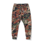 Load image into Gallery viewer, Anamiflauge Pant | Animal camo