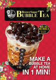 Bubble Tea Gift Box