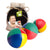 "The Ultimate ""Juggling Ball"" Set"
