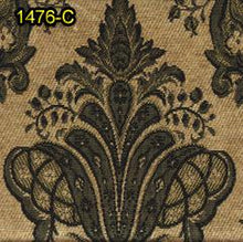 Load image into Gallery viewer, 'The Lodema' Carpetbag
