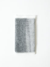 Load image into Gallery viewer, BINCHOTAN CHARCOAL BODY SCRUB TOWEL