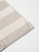 Load image into Gallery viewer, KONTEX - ORGANIC LILLE TOWEL. NATURAL
